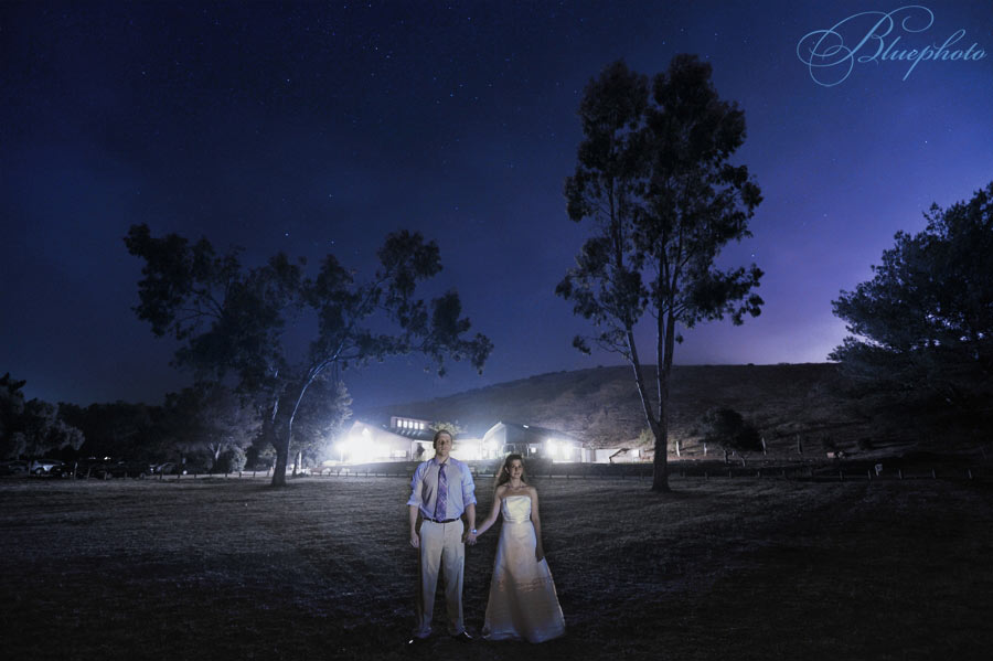 Wedding Photographers Fresno