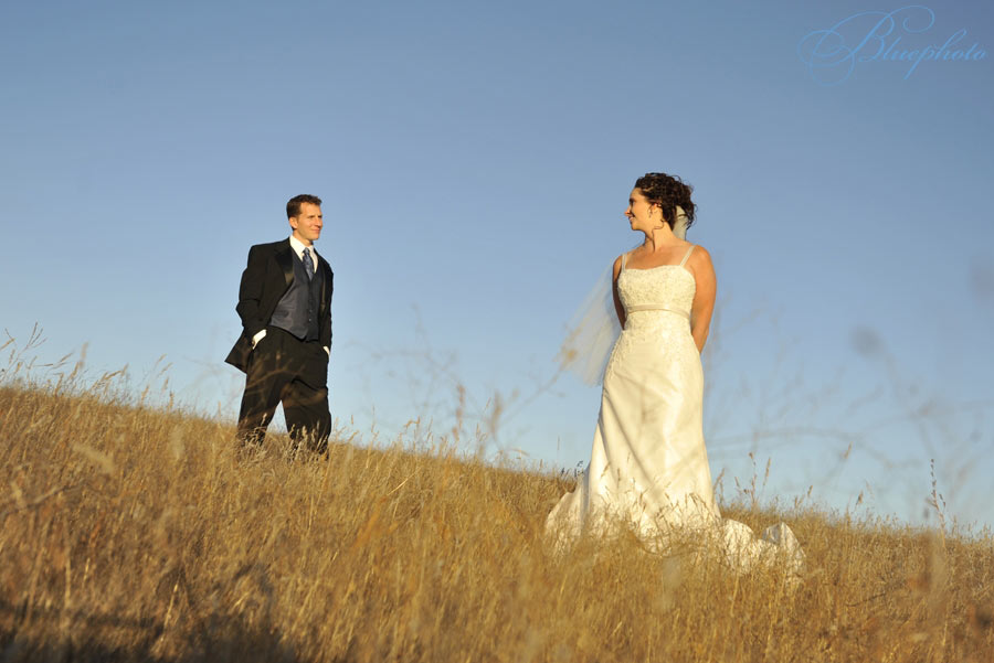 santa barbara wedding photographers